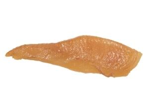Eingelegter Heringsrogen - jetzt bei Fisch-Gruber kaufen