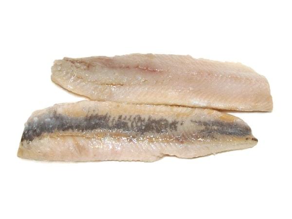 Matjesfilet in Öl - jetzt bei Fisch-Gruber kaufen