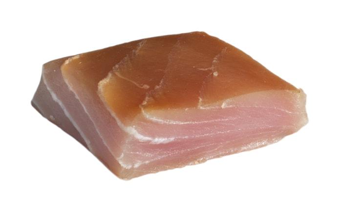 Blue Marlin kalt geräuchert