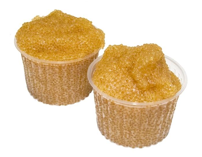 Hechtkaviar