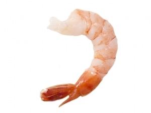 Partygarnelen - Cocktailshrimps
