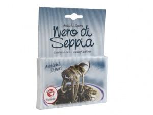 Nero di Seppia