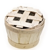 Belon Austern - Kiste