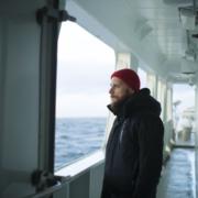Industrielle Fischerei auf dem Prüfstand - wie lange kann das so weitergehen?