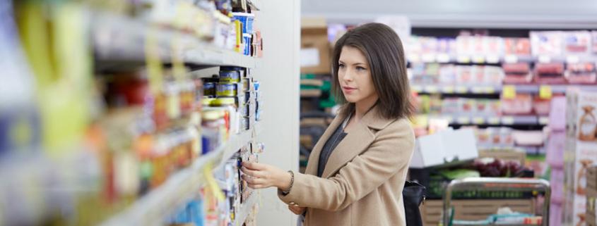 Zertifizierung und Konsumentenvertrauen Ein Plädoyer für