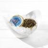 Präsentationsvorschlag für Kaviar