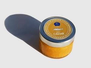 Felchenkaviar