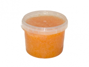 Kaviar von der Reinanke/dem Felchen im 500g Kübel