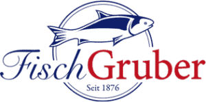 Fisch-Gruber