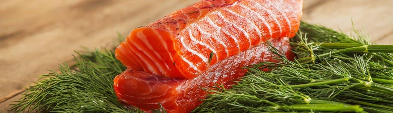Praktische Tipps für Fisch & Meeresfrüchte