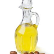 Arganöl in ausgesuchter Qualität - jetzt bei Fisch-Gruber