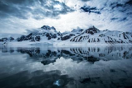 Grönland: Bekannt für seine eiskalten und fischreichen Gewässer