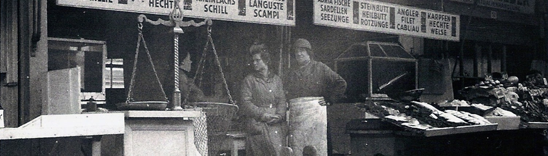 Fisch-Gruber bietet Qualität seit 1876