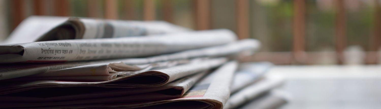 Fisch-Gruber in der Presse