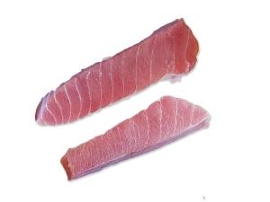 Toro - Thunfischbauch online bestellen